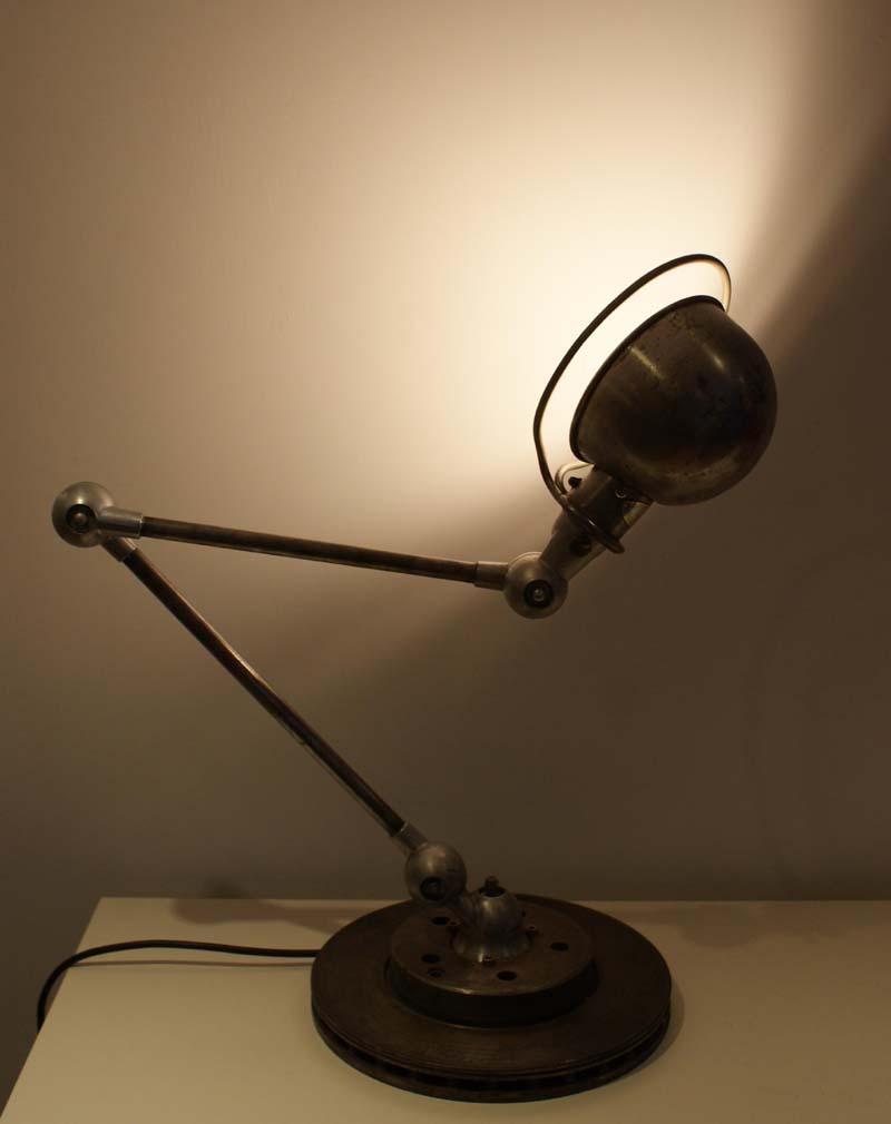 Jielde Lampe Best Av Inspirasjon Til Hjemme Design