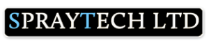 Spraytech Ltd