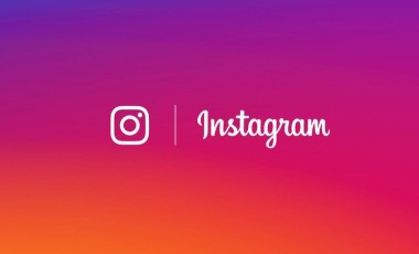 The French Bed Company – Now on Instagram