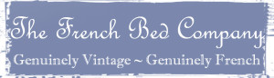 The French Bed Company