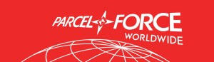 Parcelforce-Logo