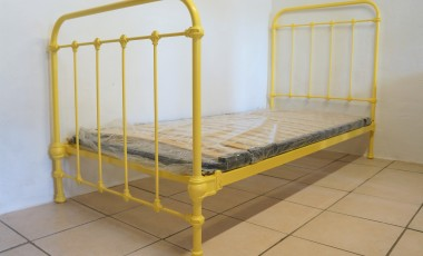 View our sold beds for examples of our stock
